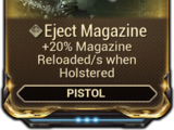 Eject Magazine