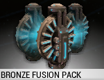 Fusion Pack
