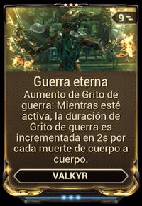 Guerra eterna.png