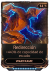 Redirección.png