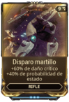 Disparo martillo.png