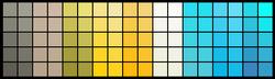 Orokin Colors.png