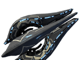 Conclave:Synoid Gammacor