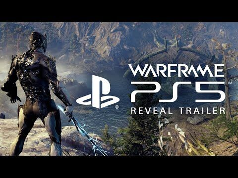 Warframe_-_Trailer_revelación_de_PS5