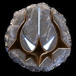 Орнамент Символ Сына вики