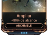 Ampliar