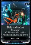 Balas afiladas.png