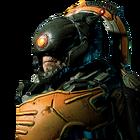 Général Sargas Ruk
