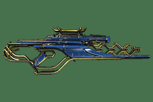 Axi C5