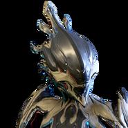 Zephyr Monsoon Helmet