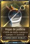 Hojas de justicia.png