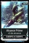 Alcance Prime.png