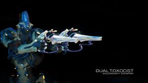 DualToxocistTeaser