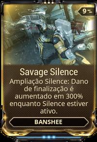 SavageSilence3.png