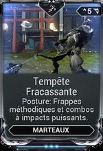 Tempête Fracassante.png