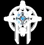 Emblema de Colapso del Portal.png