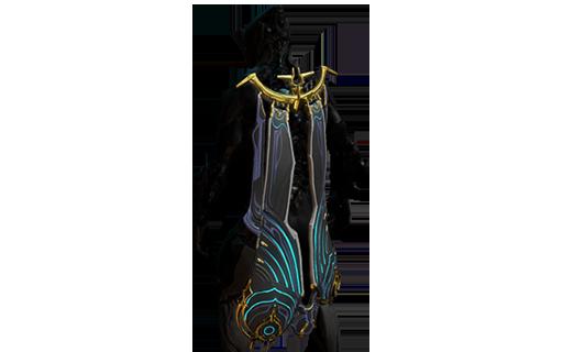 Syandana Capella Prime