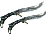 Fang Prime