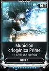 Munición criogénica Prime.png