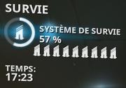 Survie-indicateur2.png