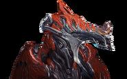 Casco Drac de Chroma