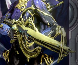 Soma Prime (1)