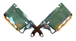 Dual Cleavers.png