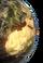 EarthU9side.png