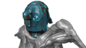 MageArmourHead