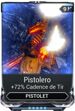 Pistolero.png