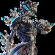 Khora Mithra Skin