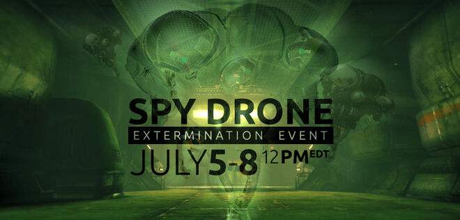 SpyDrone Banner.jpg