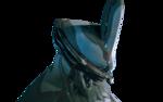 Excalibur/Equipamentos