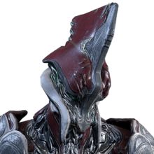 Revenant Warframe Wiki Fandom Revenant warframe has just dropped via the mask of the revenant update, players were hyped about the frame and i was away at the same time. revenant warframe wiki fandom