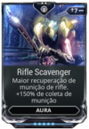 RifleScavengerModU145.png