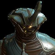 ТэнноГен