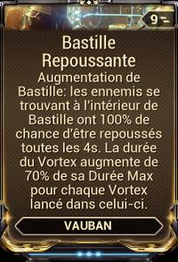 Bastille Repoussante.png
