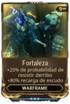 Fortaleza.png