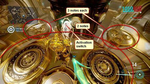 Lua Music Puzzle.jpg