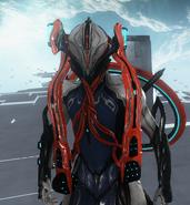 Nezha casco 2