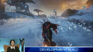 Warframe Devstream 116
