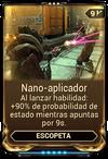 Nano-aplicador.png