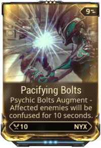 PacifyingBoltsNew.png