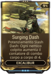 SurgingDash2b