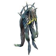 Ancient Healer