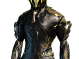 Frost/Prime