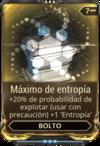 Máximo de entropía.png