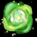 ReactorLavan