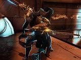 Umbral Intensify