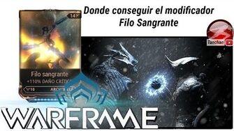 Warframe_como_conseguir_el_mod_Filo_Sangrante_(Bleedieng_Edge)